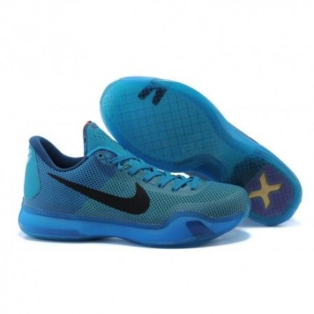 ... coupon code for nike kobe 10 elite low htm racecar cheap kobe 10 men if  you 04be501dbc