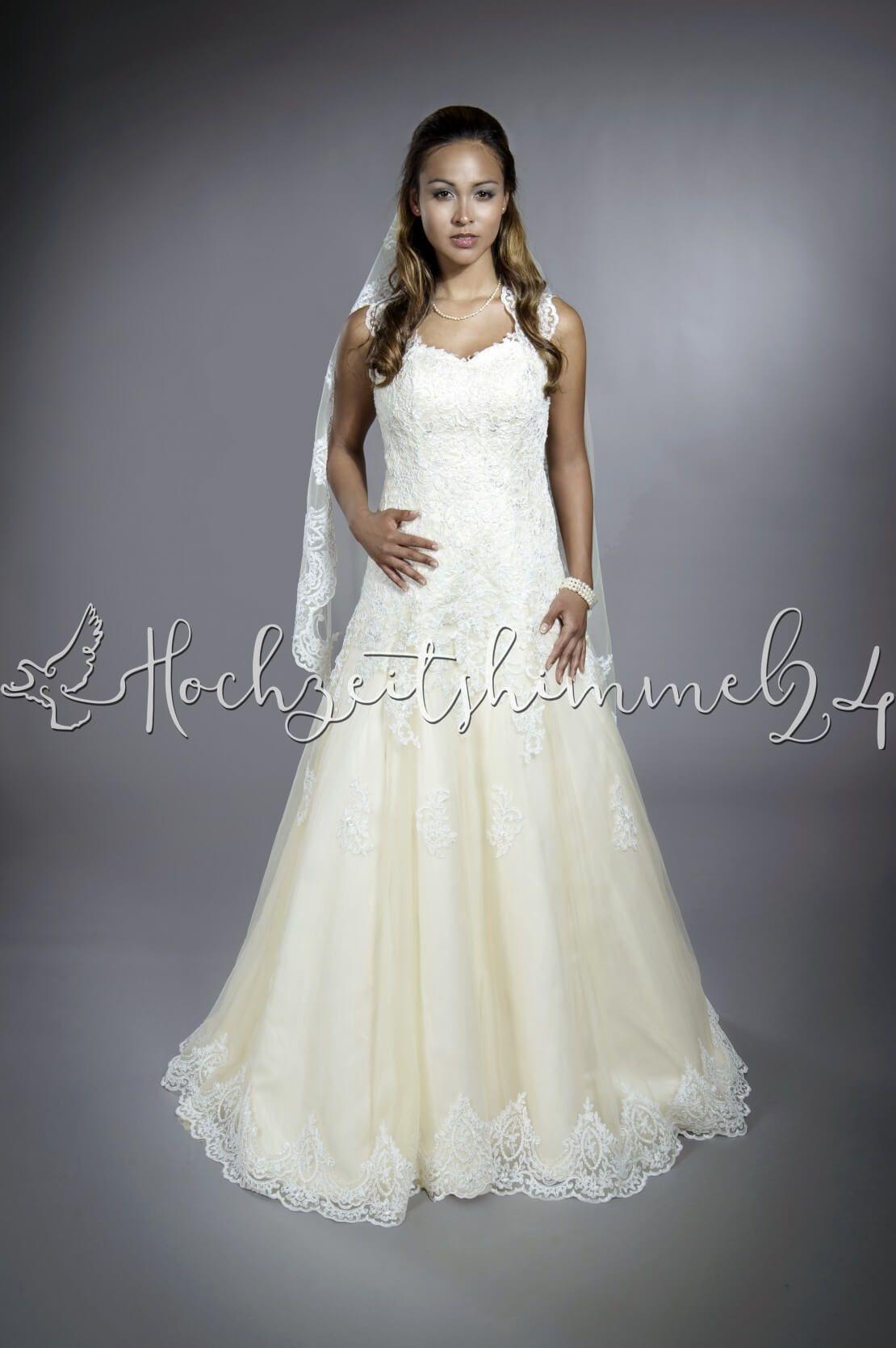 Pin auf Hochzeitskleider, Brautkleider, Wedding Dress