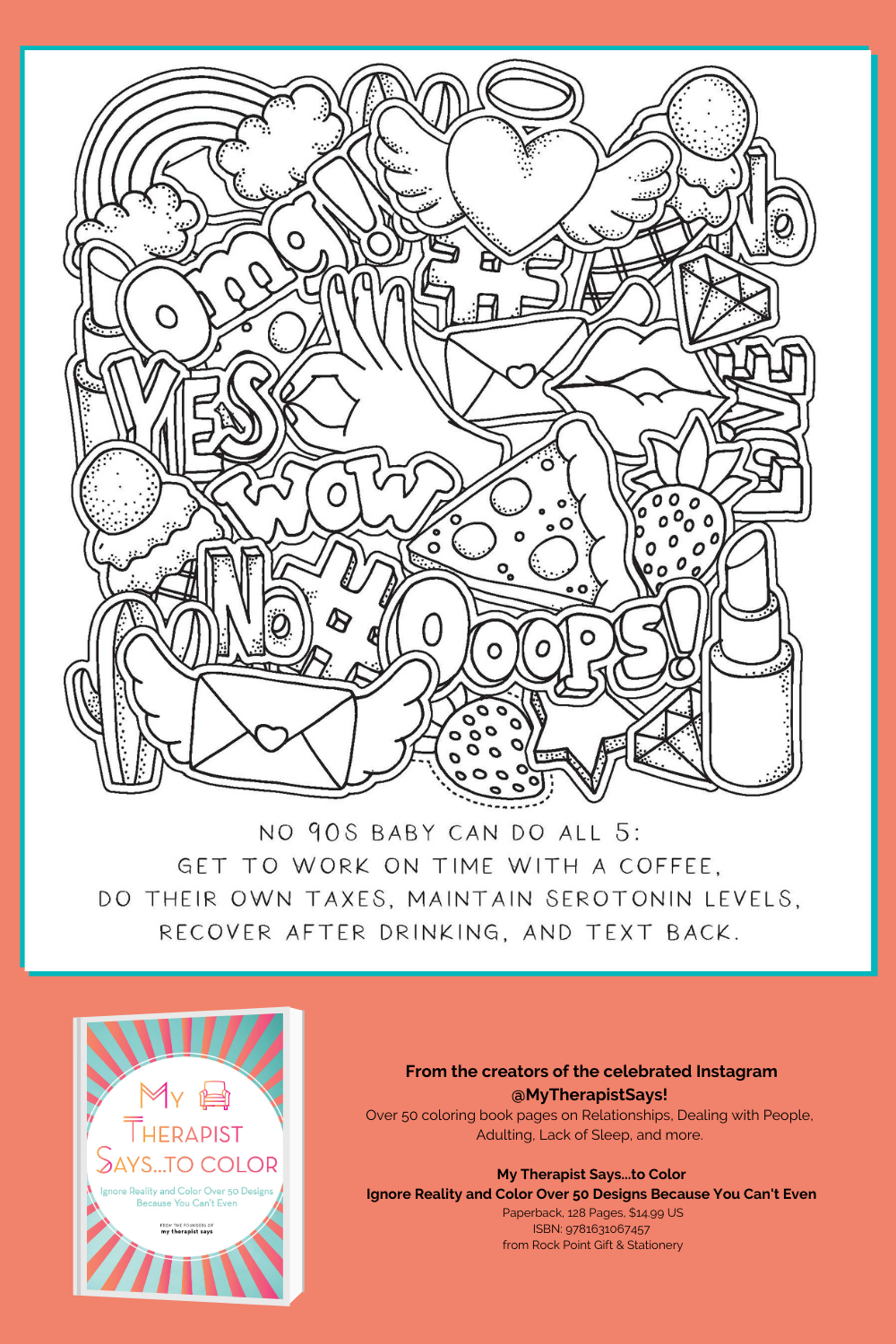 City Coloring Pages Best Coloring Pages For Kids City Drawing Coloring Pages People Coloring Pages
