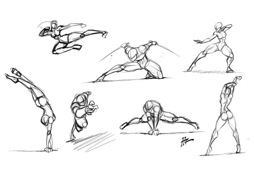 Sketch Dump Body Language Male Pose Reference Sketch Poses Art Reference Poses