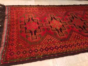Chicago For Sale Rug Craigslist With Images Rug Sale Rugs