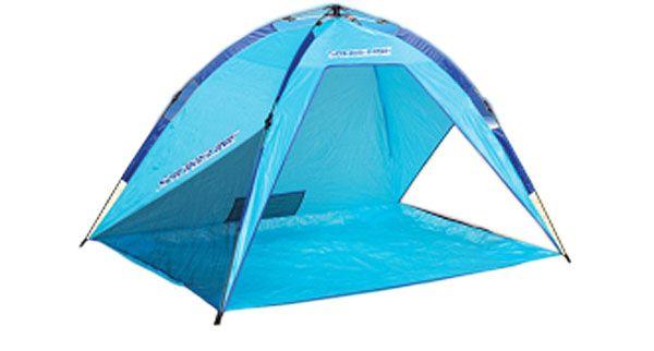 Shoreline Instant Up Beach Shelter - BCF  sc 1 st  Pinterest & Shoreline Instant Up Beach Shelter - BCF | Outdoor Living ...