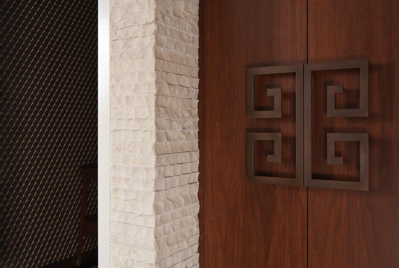 Textures mid century modern homes u furnishings in home
