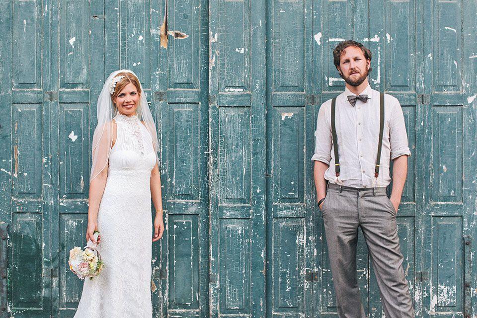 hosentr ger wedding groom pinterest hosentr ger anz ge und anzug hochzeit. Black Bedroom Furniture Sets. Home Design Ideas