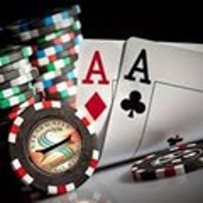 domino gaple online, poker online terpercaya, situs poker ...