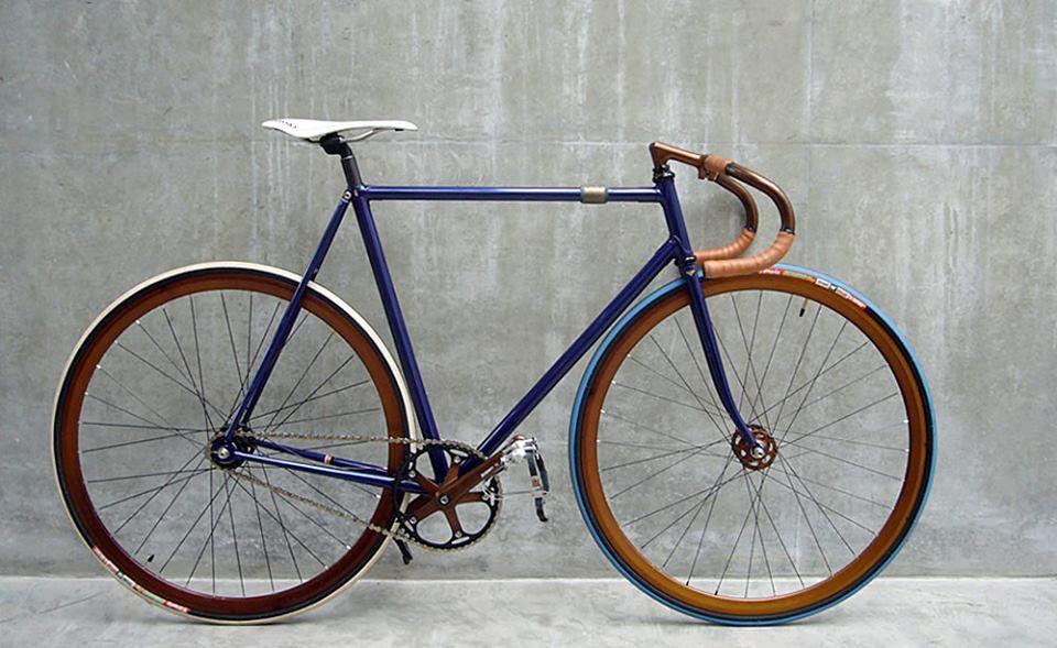 Mods I Need To Do To My Bike Bicycle Steel Bike Bicycle Bike