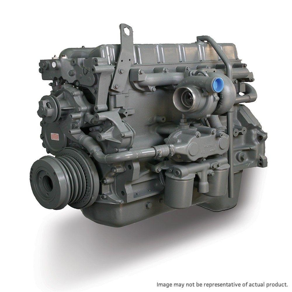 New Holland Bale Wagon Engines Http Www Emersonag Com All