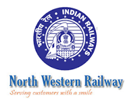 North Western Railway Recruitment Railway jobs, Job