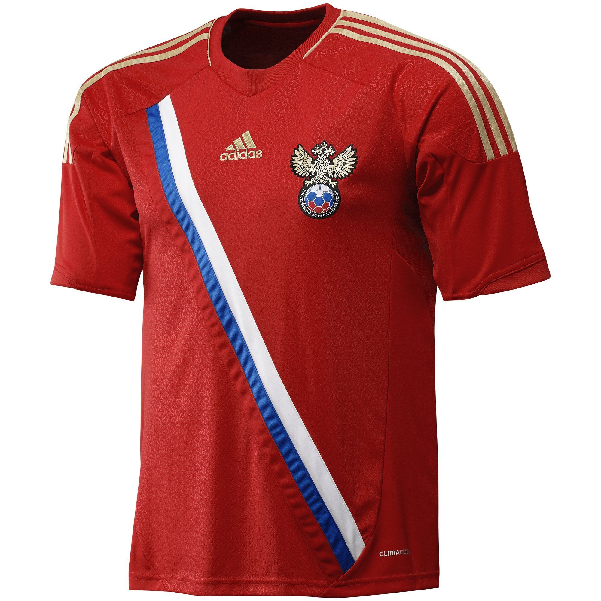 8908dae7 adidas Russia home jersey EURO 2012 Adidas Football, Football Jerseys,  Basketball Jersey, Euro
