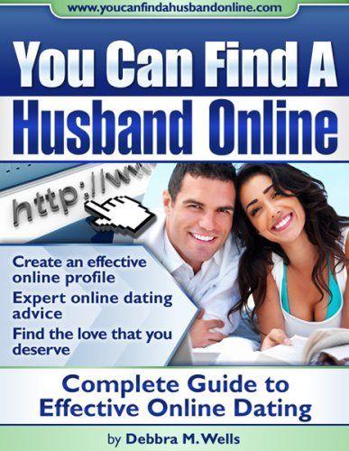 Online Hookup To Find A Husband