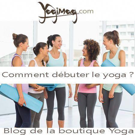 yoga stretching justplainandsimpleyoga  yoga postures
