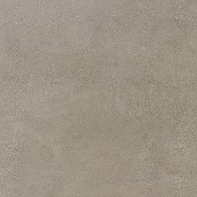 edilcuoghi pietra di sale taupe gy313 20x80 cm 10000545 feinsteinzeug steinoptik - Fliesen Taupe