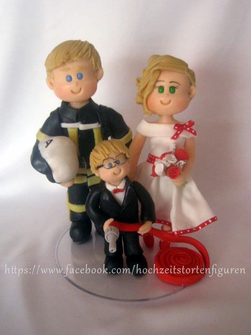 Pin By Clau Schroeder On Wedding Cake Toppers