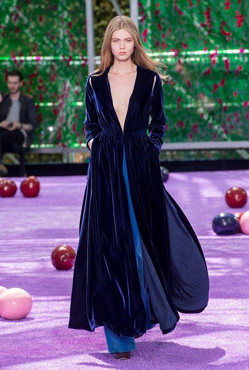 : Dior, 2015,