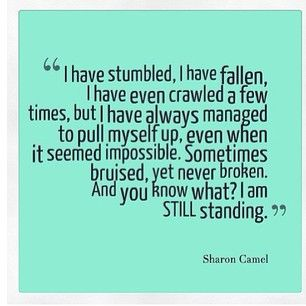 Learning To Love The New Me Still Standing Magazine Inspirational Words Cool Words Quotable Quotes