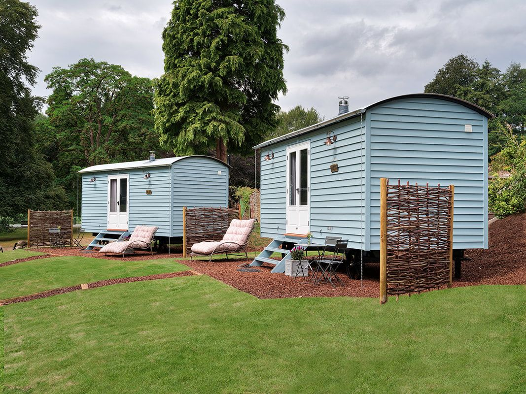 The Poachers Hut Shepherd Huts For Sale And Hire Shepherds Hut For Sale Shepherds Hut Hut