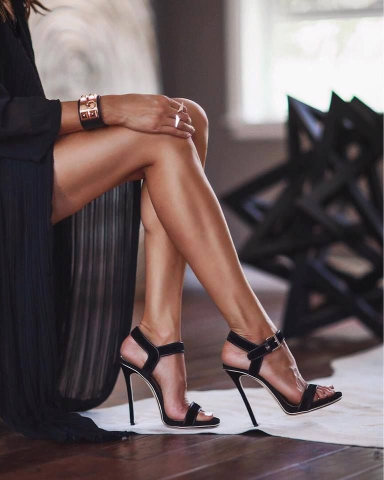 Pin On Sexy Legs Feet Back