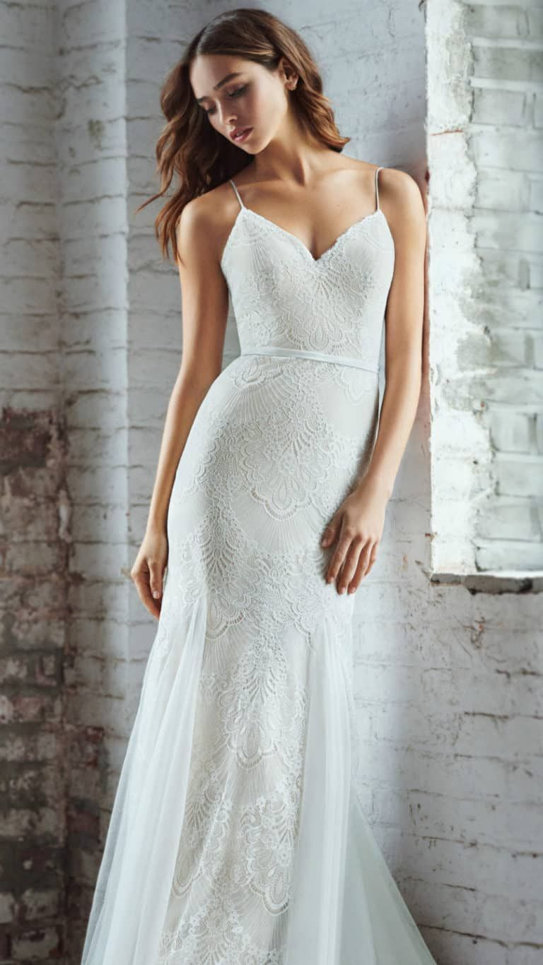 Ti adora wedding dresses fall happily ever after pinterest