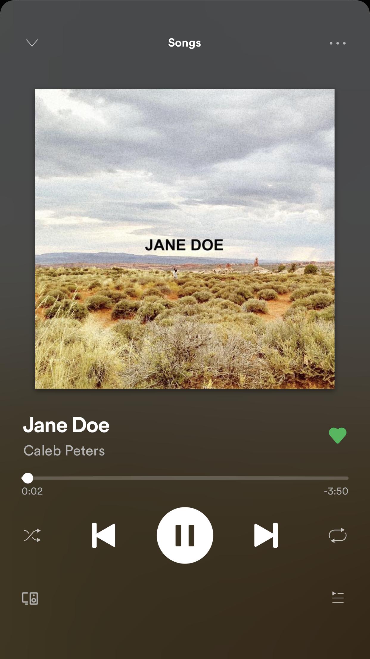 Pin By Jair Ariel On Lofi Songs Teenage Years New Music