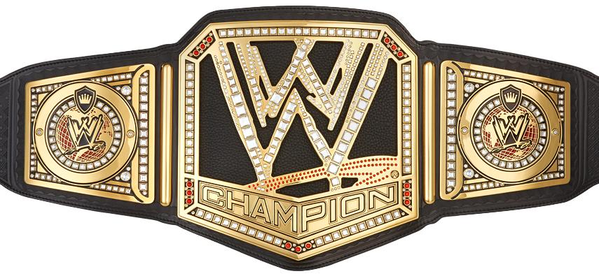 Pin By Baba Geniuse International On Championship Belts Wwe Championship Belts Wwe Belts Wwe