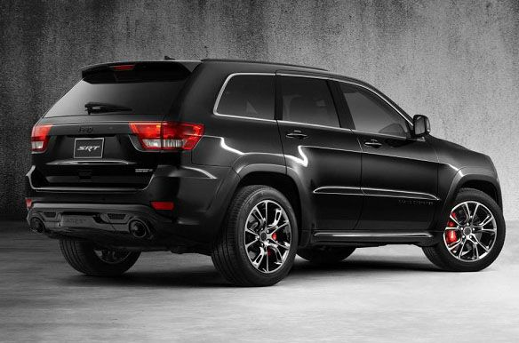 2015 jeep grand cherokee srt8 specs cars motorcycles pinterest grand cherokee srt8. Black Bedroom Furniture Sets. Home Design Ideas