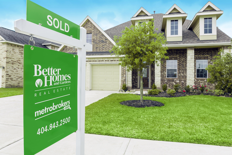 c327a40200a65a1bf2b4e1f6d1721c3b - Better Homes And Gardens Real Estate Pa