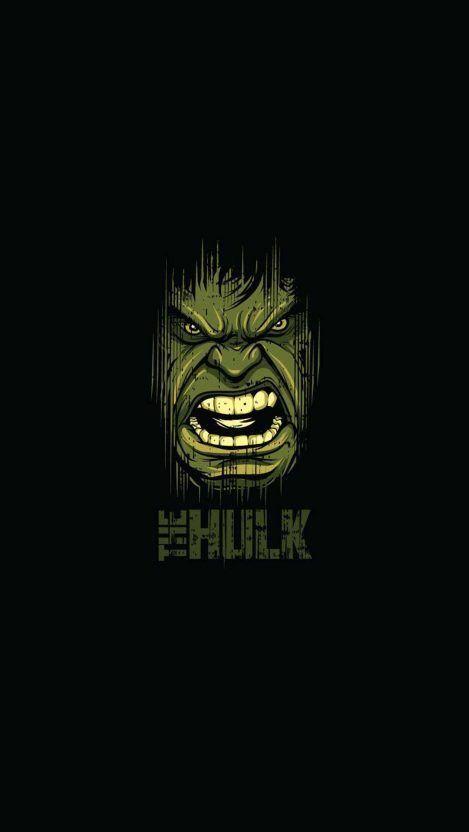 Hulk image by Dallas Man Marvel wallpaper, Avengers