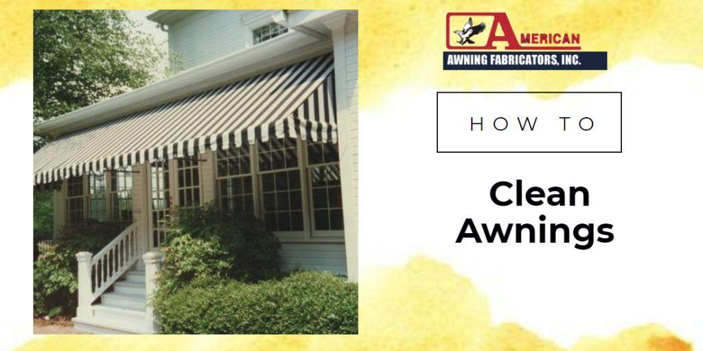 Pin By American Awning Fabricators I On Www Americanawning Net Residential Awnings Fabric Awning Custom Awnings
