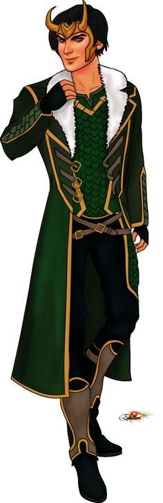 Loki Young Avengers Cosplay Google Search Lady Loki Cosplay Young Avengers Loki Cosplay