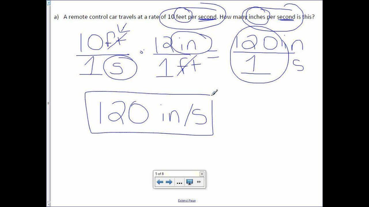 Comparing Unit Rates Worksheet 7th Grade 1 3 Convert Unit Rates In 2020 Comparing Unit Rates Unit Rate Unit Rate Worksheet