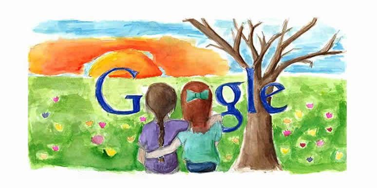 Cast Your Vote For This Year S Doodle 4 Google Winner Vote Now For