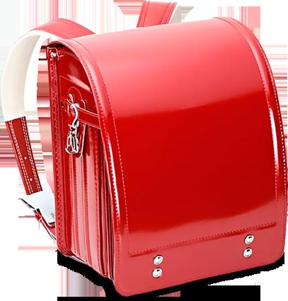 5a82b1a86cc0 Японский школьный ранец Randoseru с ортопедической спинкой купить интернет -магазин