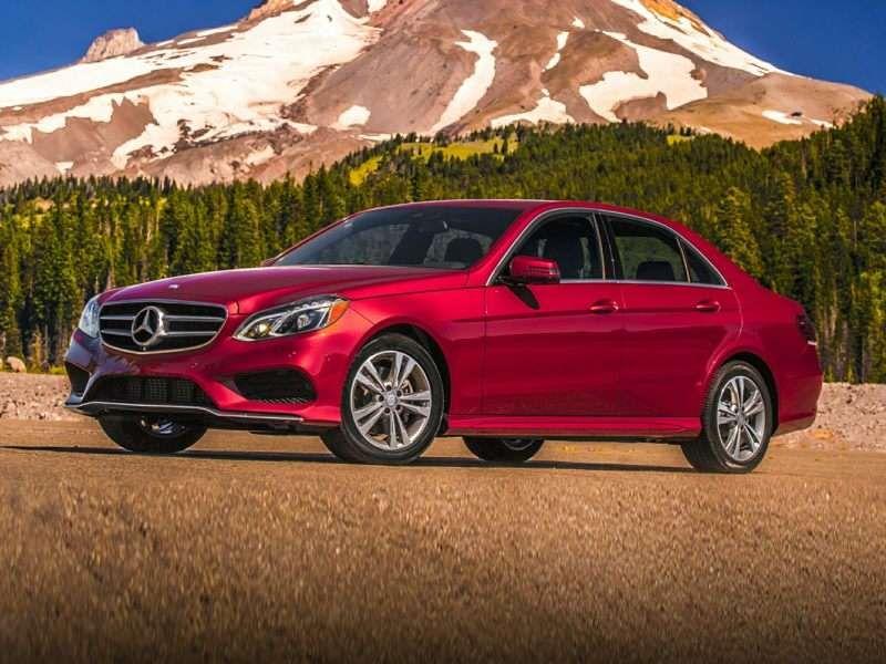Top 10 Best Gas Mileage Luxury Cars Fuel Efficient Autobytel