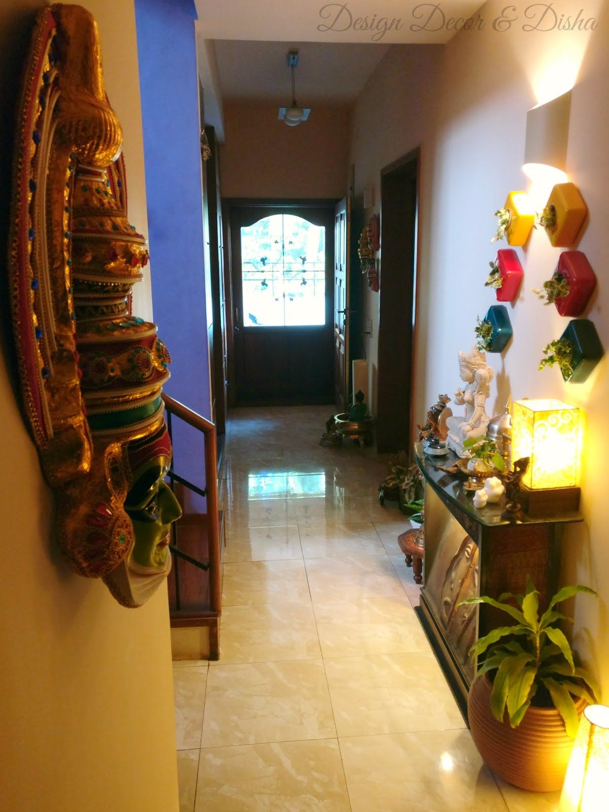 Indian Home Indian Home Interior Indian Home Decor Indian Homes