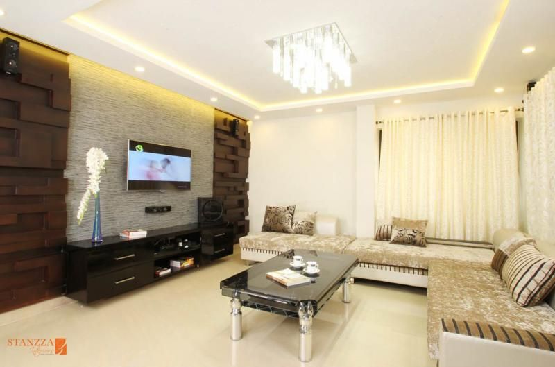 indian traditional living room design - Google Search ...