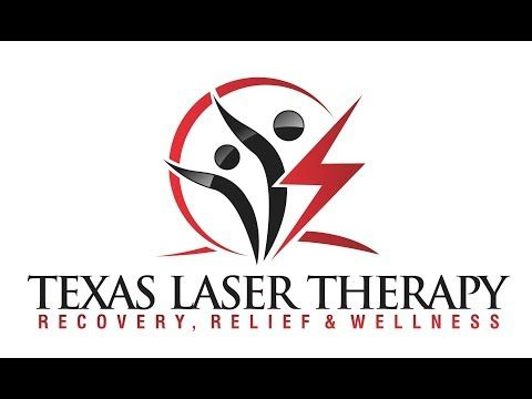 Texas Laser Therapy, LLC - Welcome Video. New Braunfels, TX. Learn about  the services offered and how we can help you.