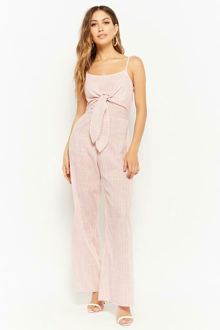 debac0dcaf58 Pin by Sarah leena on Chic Trousers Jumpsuits Culottes Capris n ...