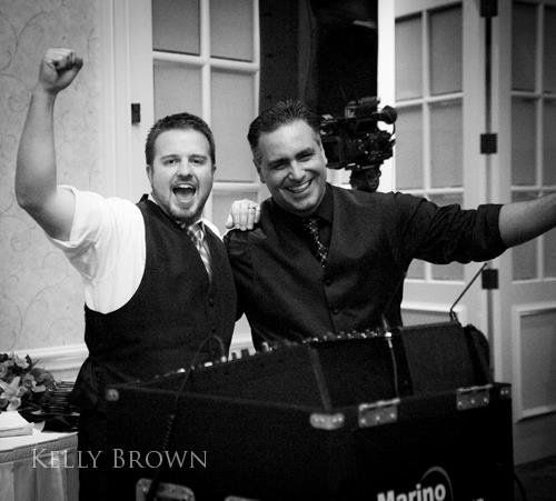 Marino Brothers Wedding Band Wedding Dj Ohio Cleveland Erie And Surrounding Areas Wedding Dj Dj Wedding Wire