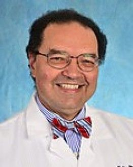 See patient reviews about Dr. Marco Patti, a General Surgeon in Chicago, IL: https://www.md.com/doctor/marco-patti-md #Chicago #GeneralSurgeon