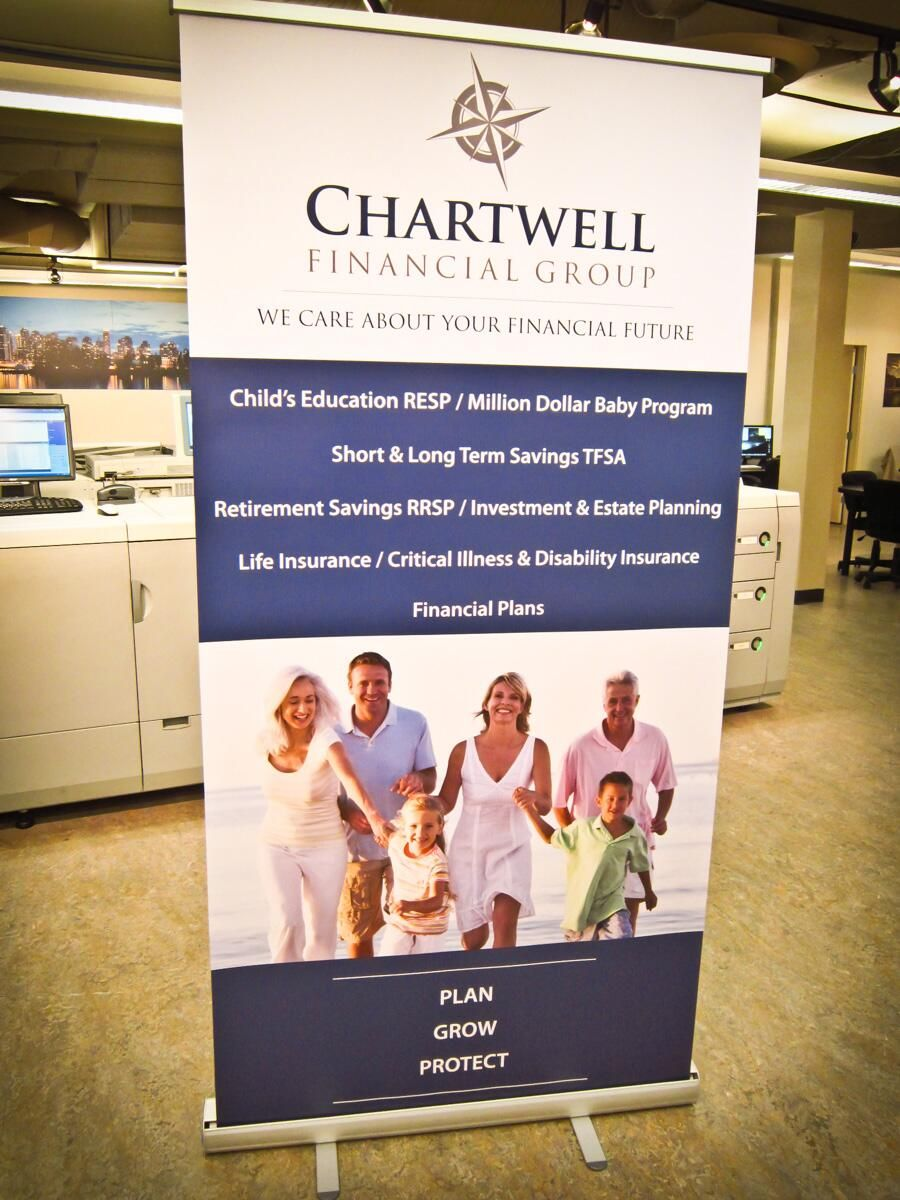 Linxprint Com On Pop Up Banner Retractable Banner Baby Programs