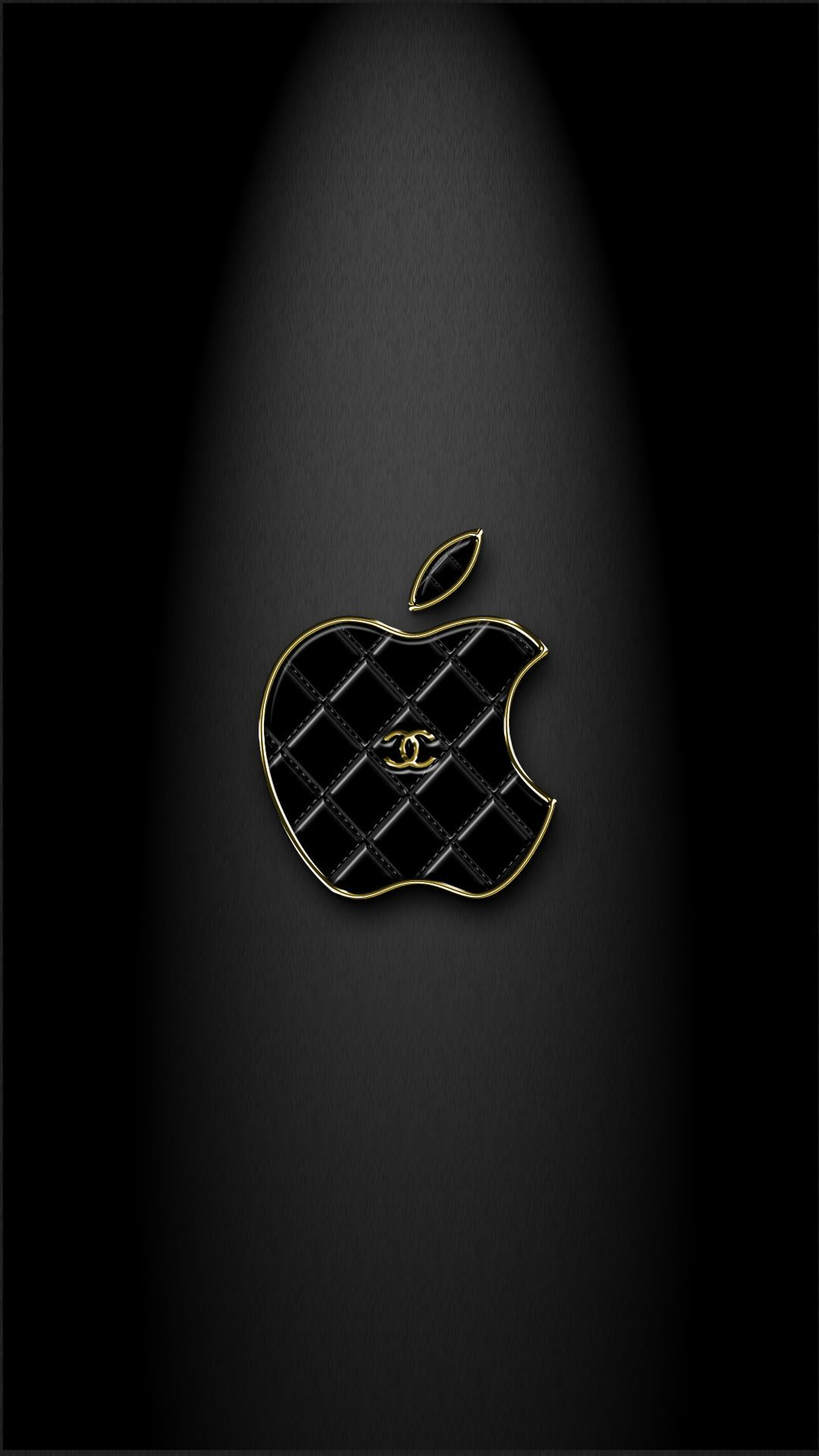 List Of Latest Black Wallpaper For Iphone X Today Apple Wallpaper Apple Wallpaper Iphone Black Wallpaper Iphone