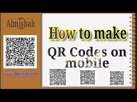 In this video I going to tell u that how to login 2 accounts