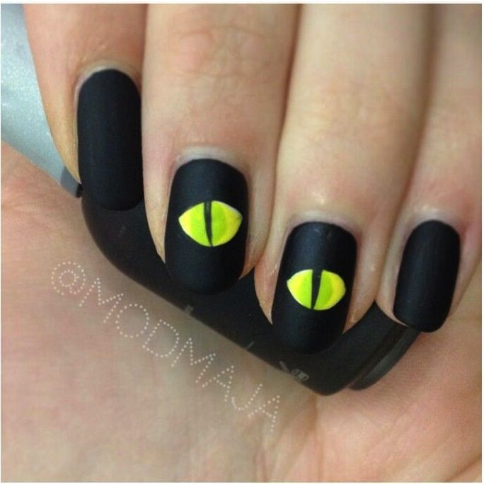 Snake eye nails nails pinterest makeup surprise yourself with our hassle free monthly nail polish subscription box squarehue offers a 2 or 3 nail polish collection the choice is yours solutioingenieria Image collections