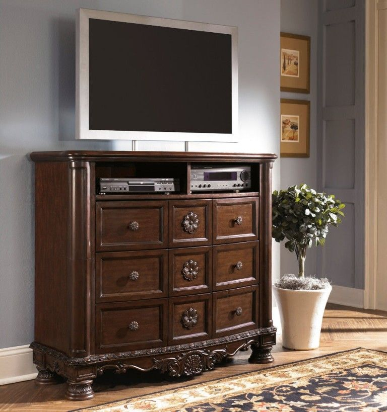 North S Sleigh Bedroom Set Reviews