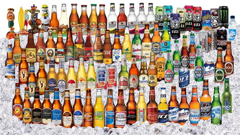 anheuser busch inbev in hong kong Latest anheuser busch inbev nv (abi:bru) share price with interactive charts, historical prices, comparative analysis, forecasts, business profile and more.