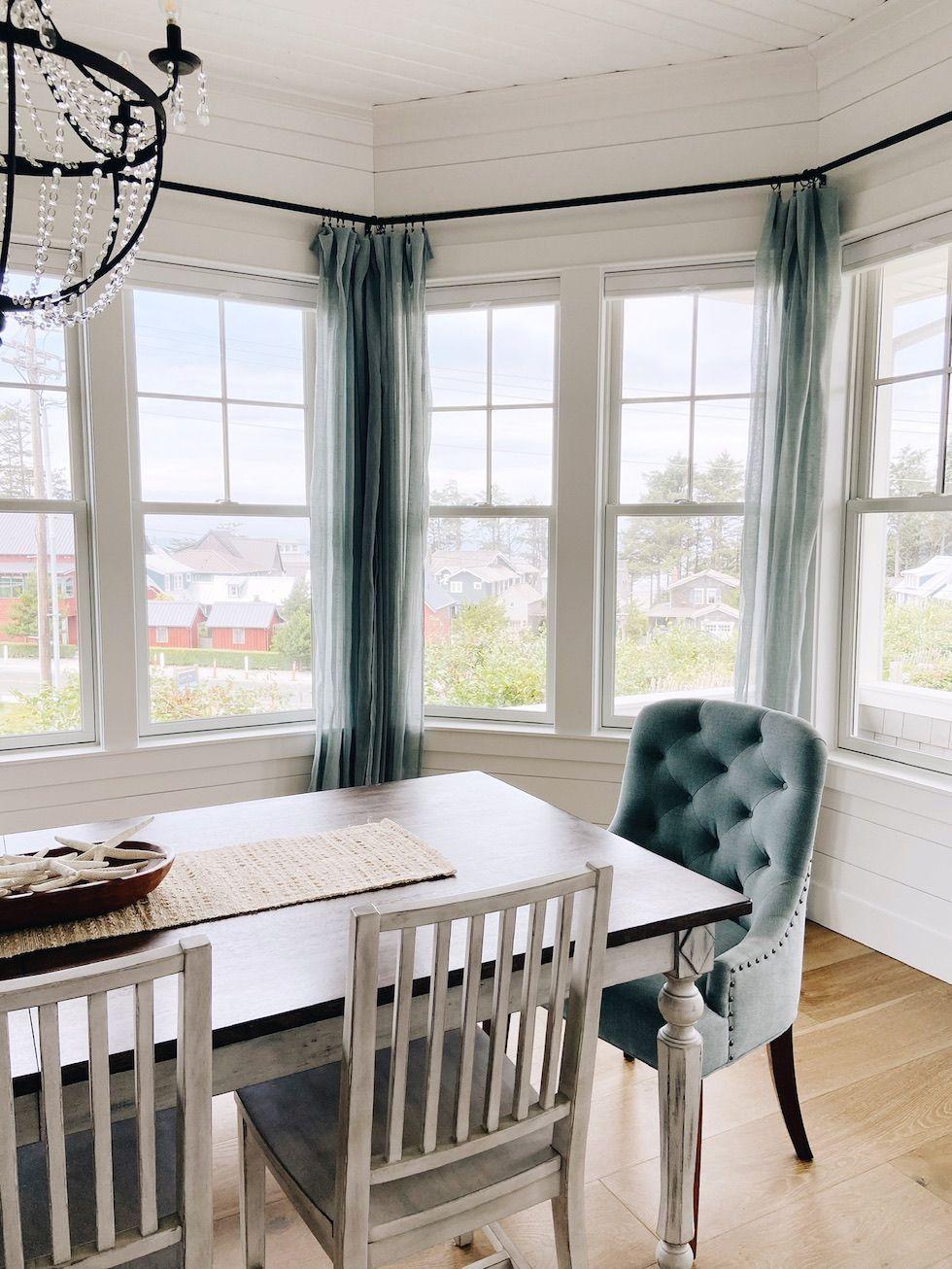 200 Dining Room Ideas In 2021 Decor