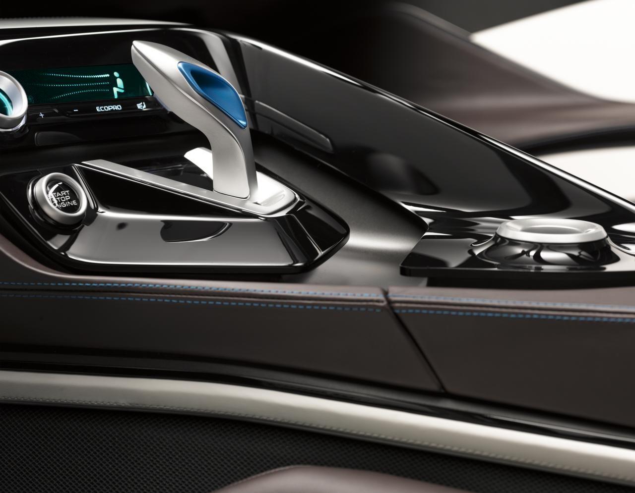 2011 BMW i8 Concept | < Transport > | Pinterest | Bmw i8, BMW and ...