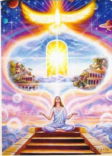 Taller de meditación Sábado 10 de Enero de 15.30 a 18.30 hs Informes al 4761-5501 o dreadru@gmail.com