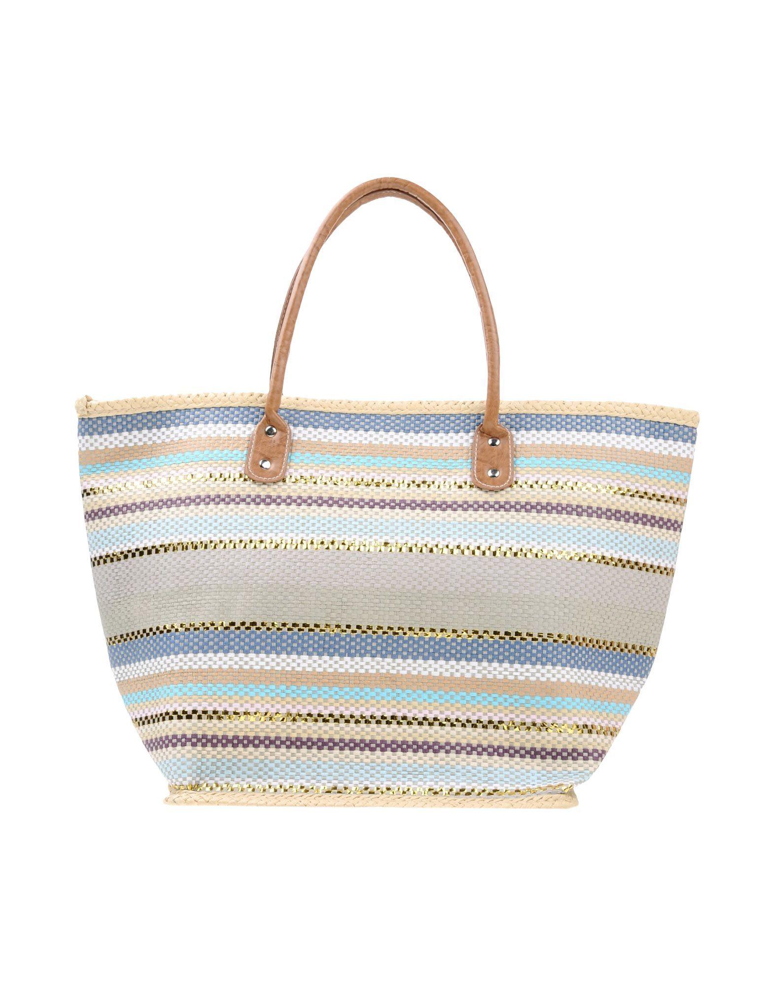 BAGS - Handbags Molly Bracken KJGidF