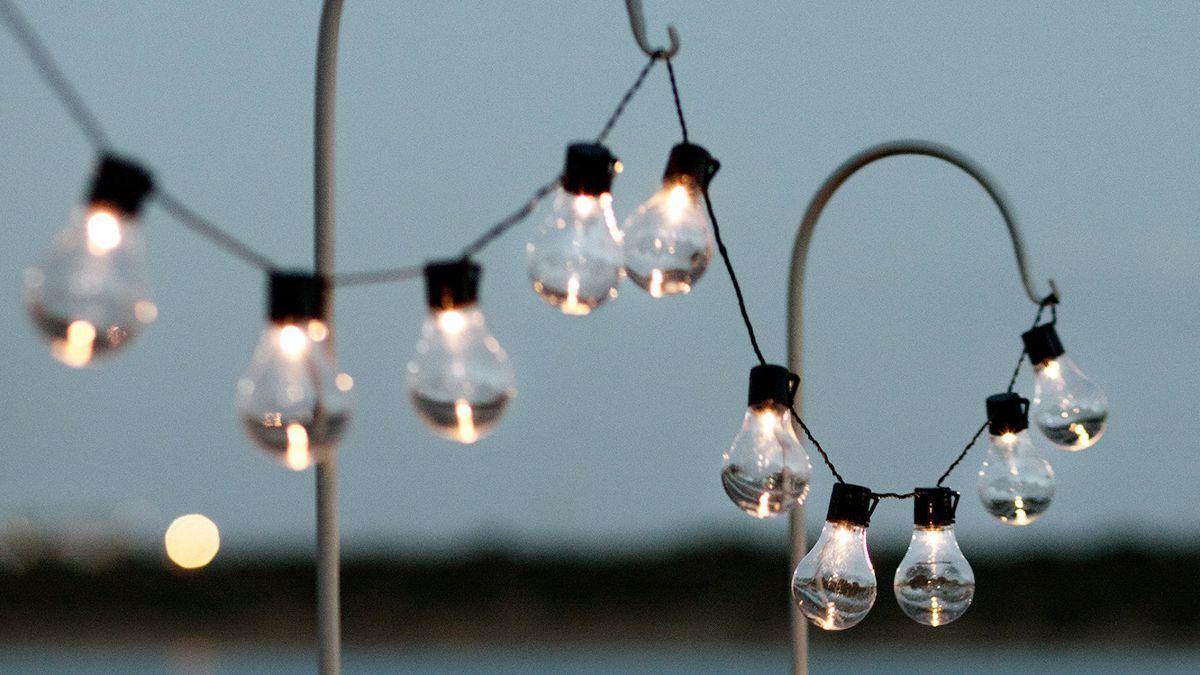 Garden Lights Offers A Wide Range Of High Quality Outdoor Garden Lights Landscape Lightin Best Solar Path Lights Outdoor Solar Fairy Lights Solar Fairy Lights